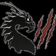 www.dragonbyte-tech.com