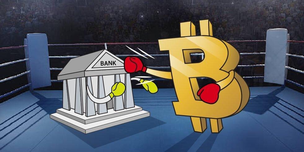 bitcoin-btc-vs-central-banks.jpg