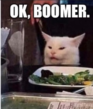 boomer.png