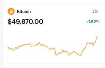 bitcoinprice.png
