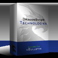 DragonByte Mielo