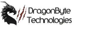 DragonByte Tech | XenForo and vBulletin Mods & Addons